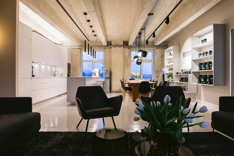 Ausgezeichnet Küchenspüle Lieferanten Brisbane Galerie - Küche Set ...